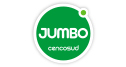 JumboCO
